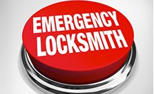 East Longmeadow MA Locksmith Store East Longmeadow, MA 413-628-1049